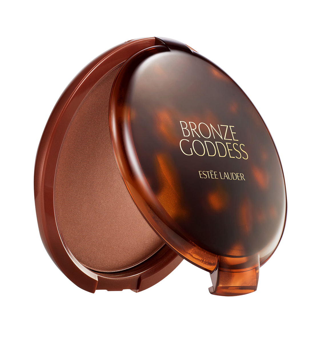 bronzegoddessadproductfragrancebronzer_global_expiry-march-2018