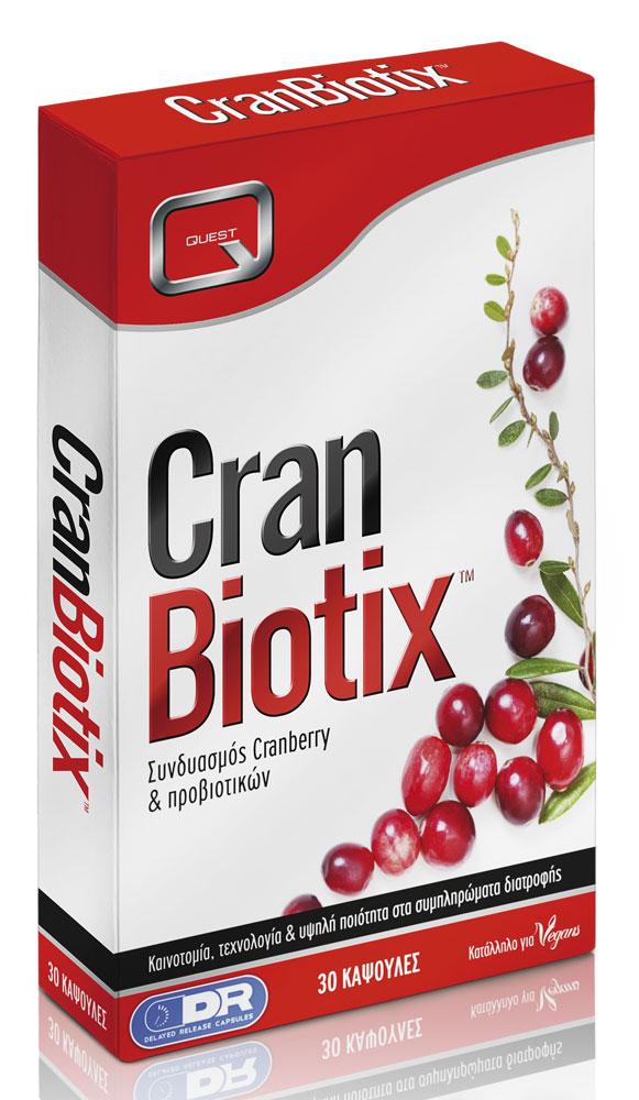 cranbiotix-new-gr-fff_16x42cm