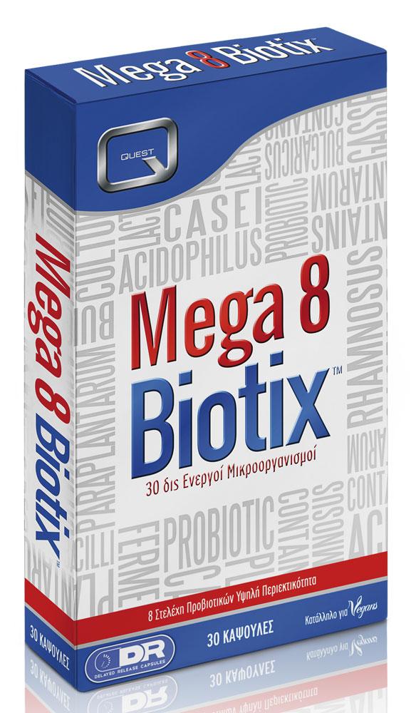 mega-8-biotix-new-gr-fff_16x42cm