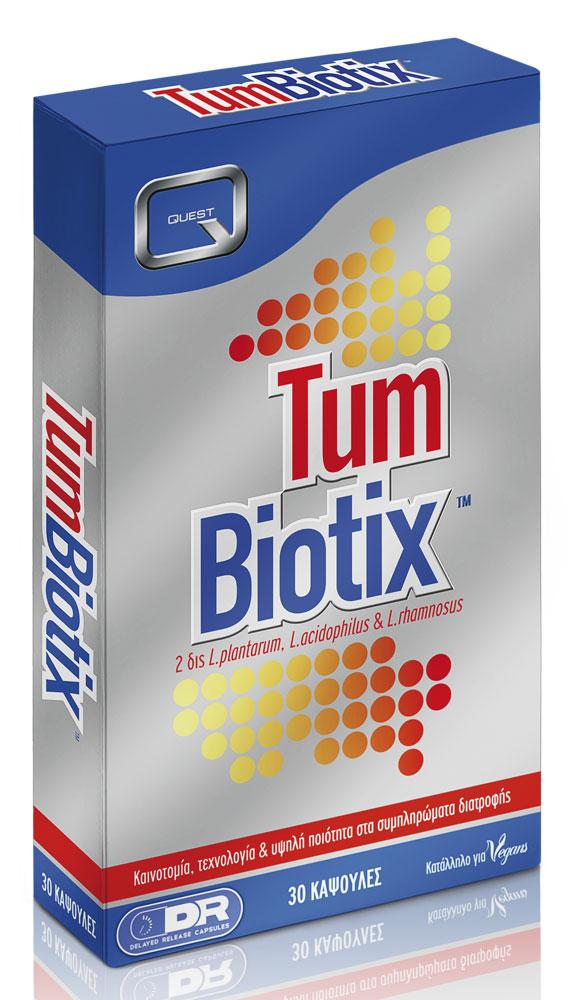 tum-biotix-new-gr-fff_16x42cm