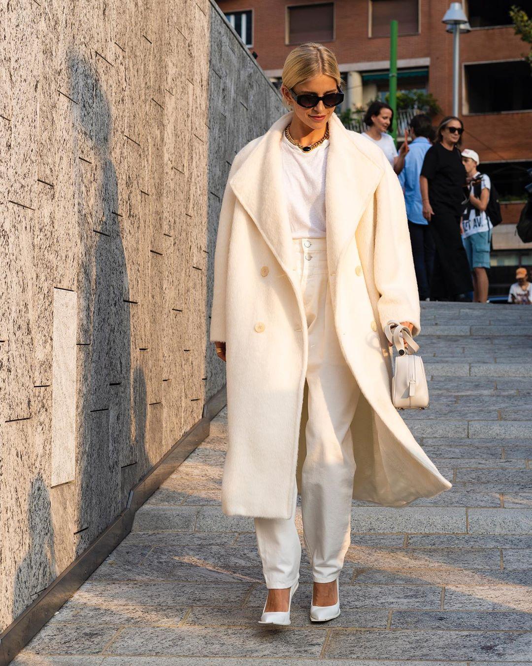 fashiontomax-11