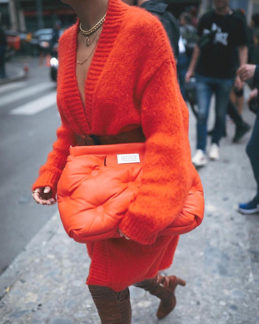 fashiontomax-17