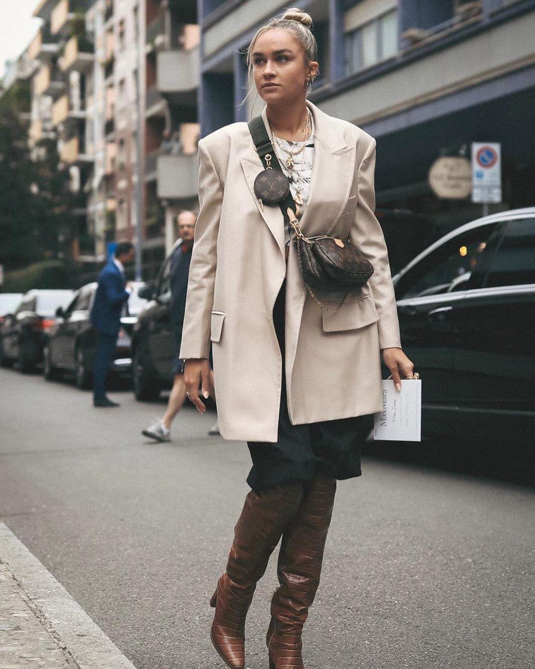 fashiontomax-18