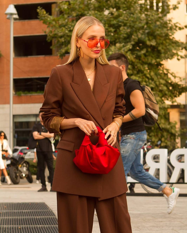fashiontomax-3-2