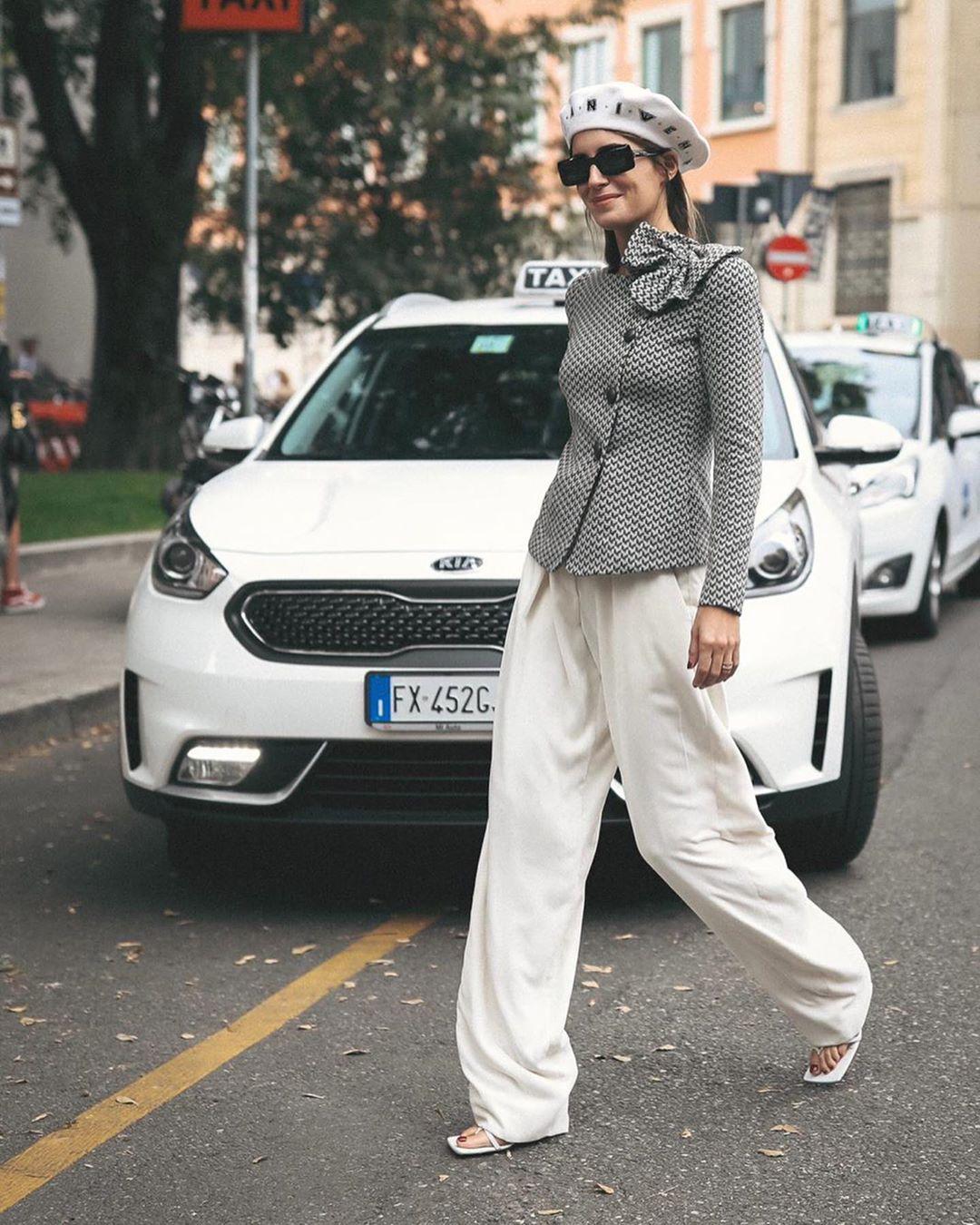 fashiontomax-6-2