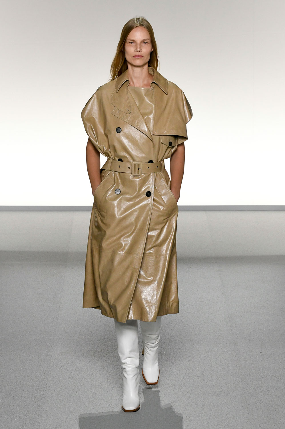 givenchy_wss20_009