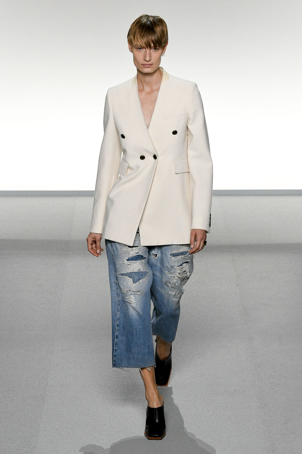 givenchy_wss20_011