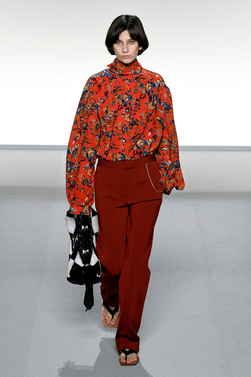 givenchy_wss20_015