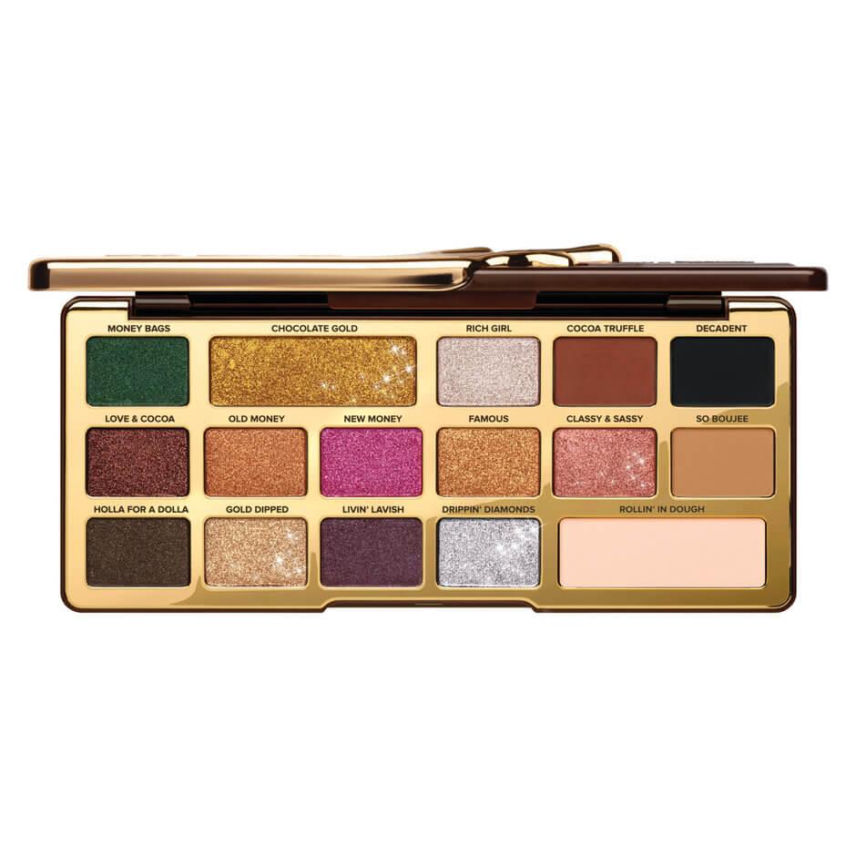 i-030955-gold-chocolate-bar-1-940