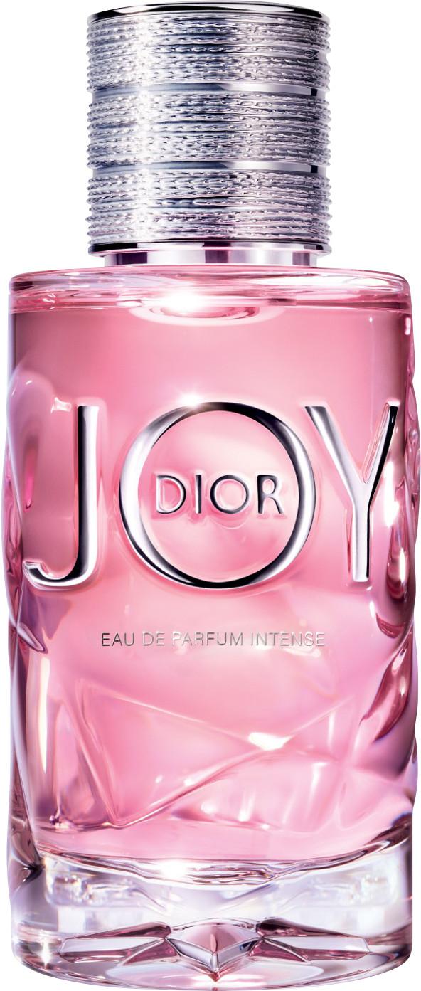 joy_edp_intense_spr_90ml_1