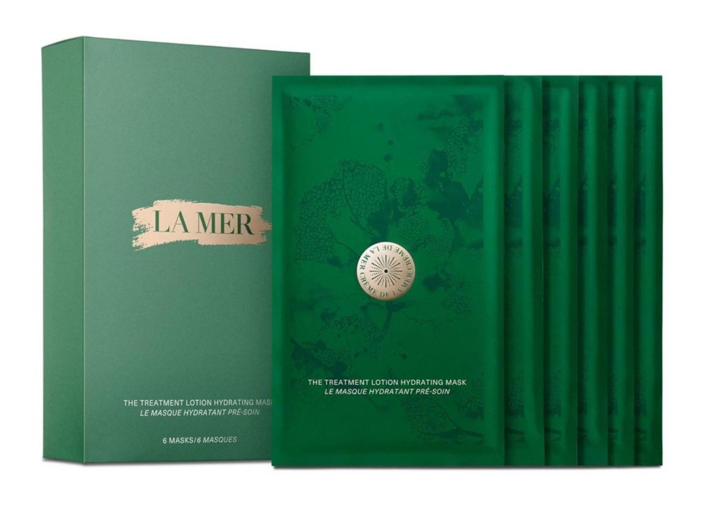 la-mer-treatment-lotion-mask-6pc