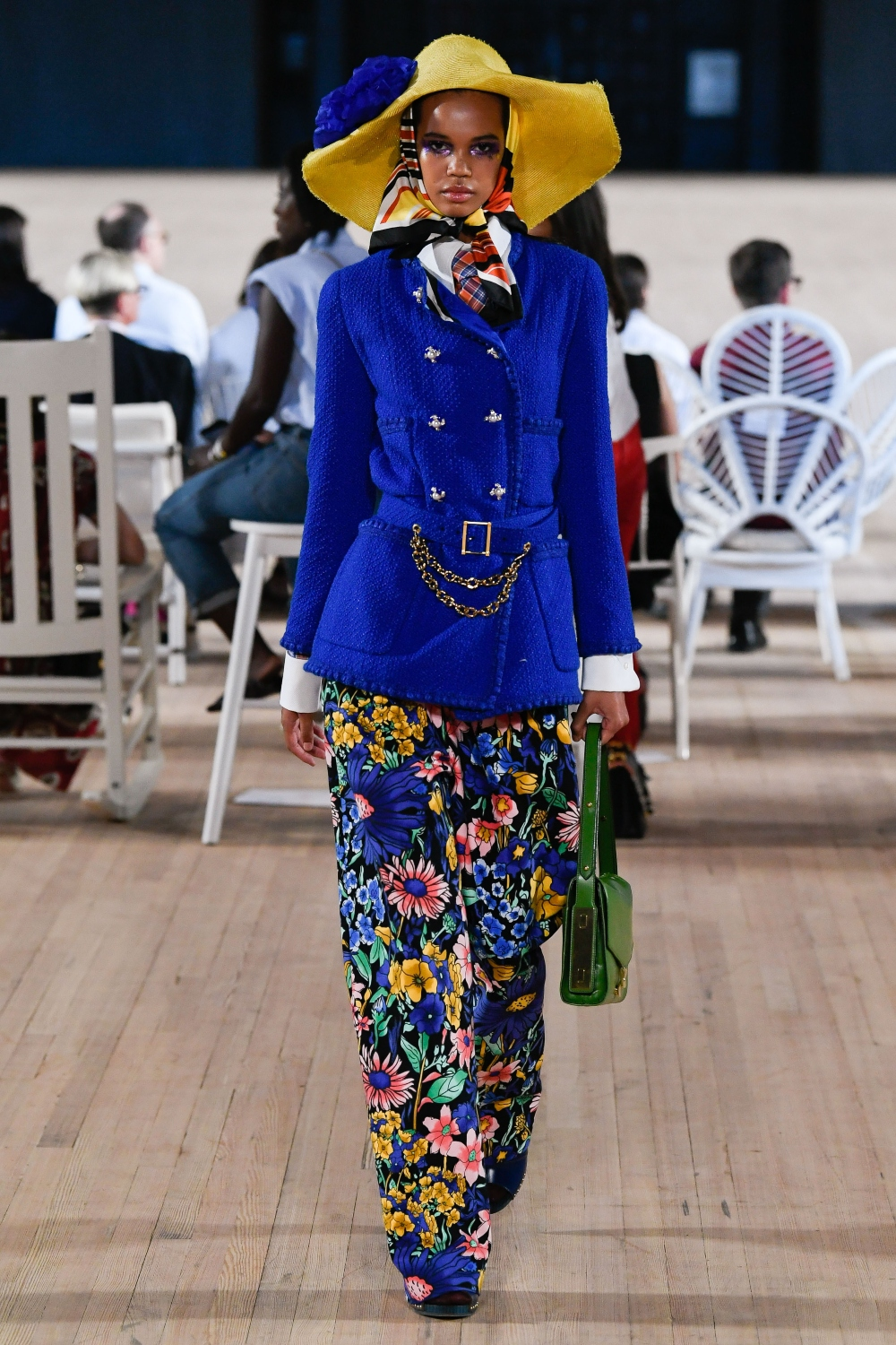 marc_jacobs_wss20_094