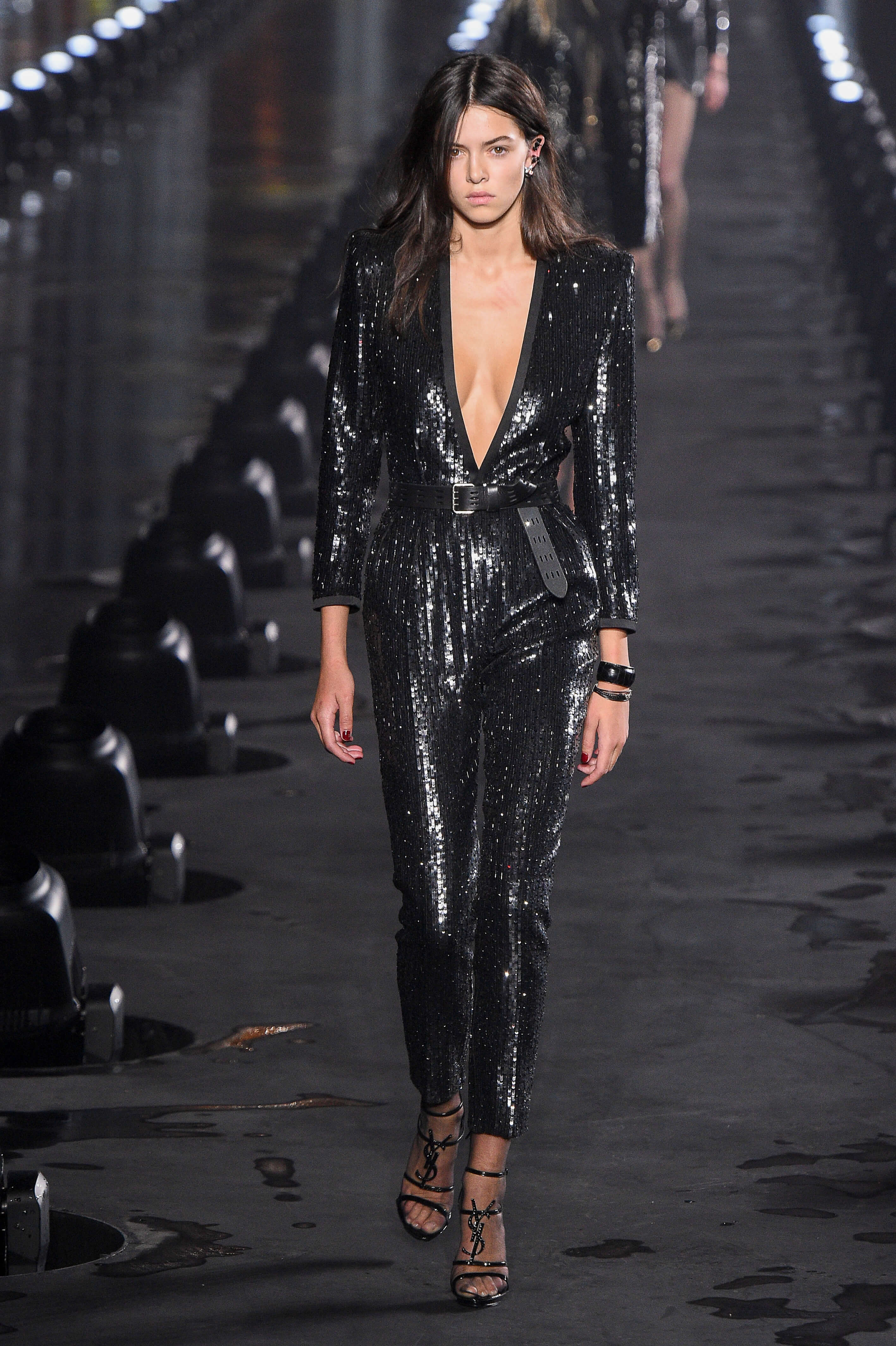 saint_laurent_wss20_123