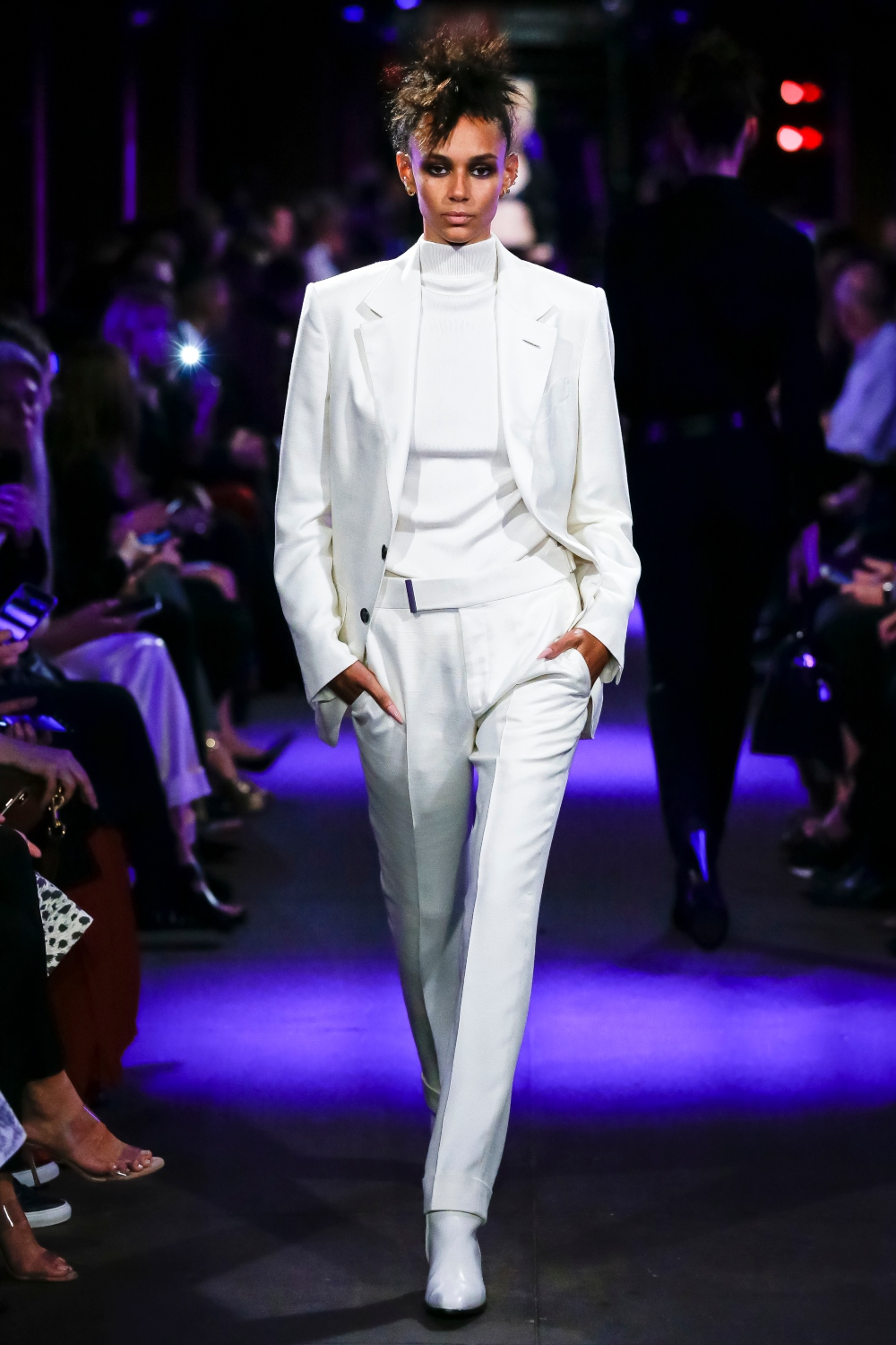 tom_ford_wss20_021