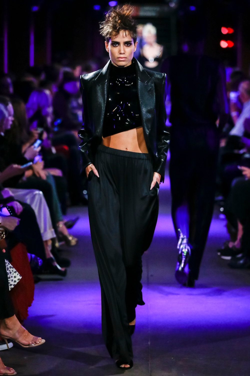 tom_ford_wss20_034