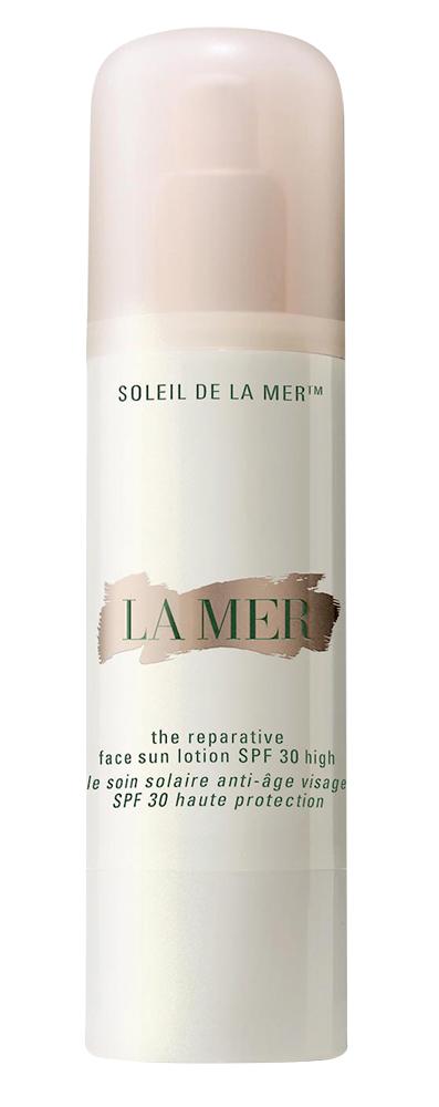 05lamerss19soleildelamerthe-reparative-face-sun-lotion