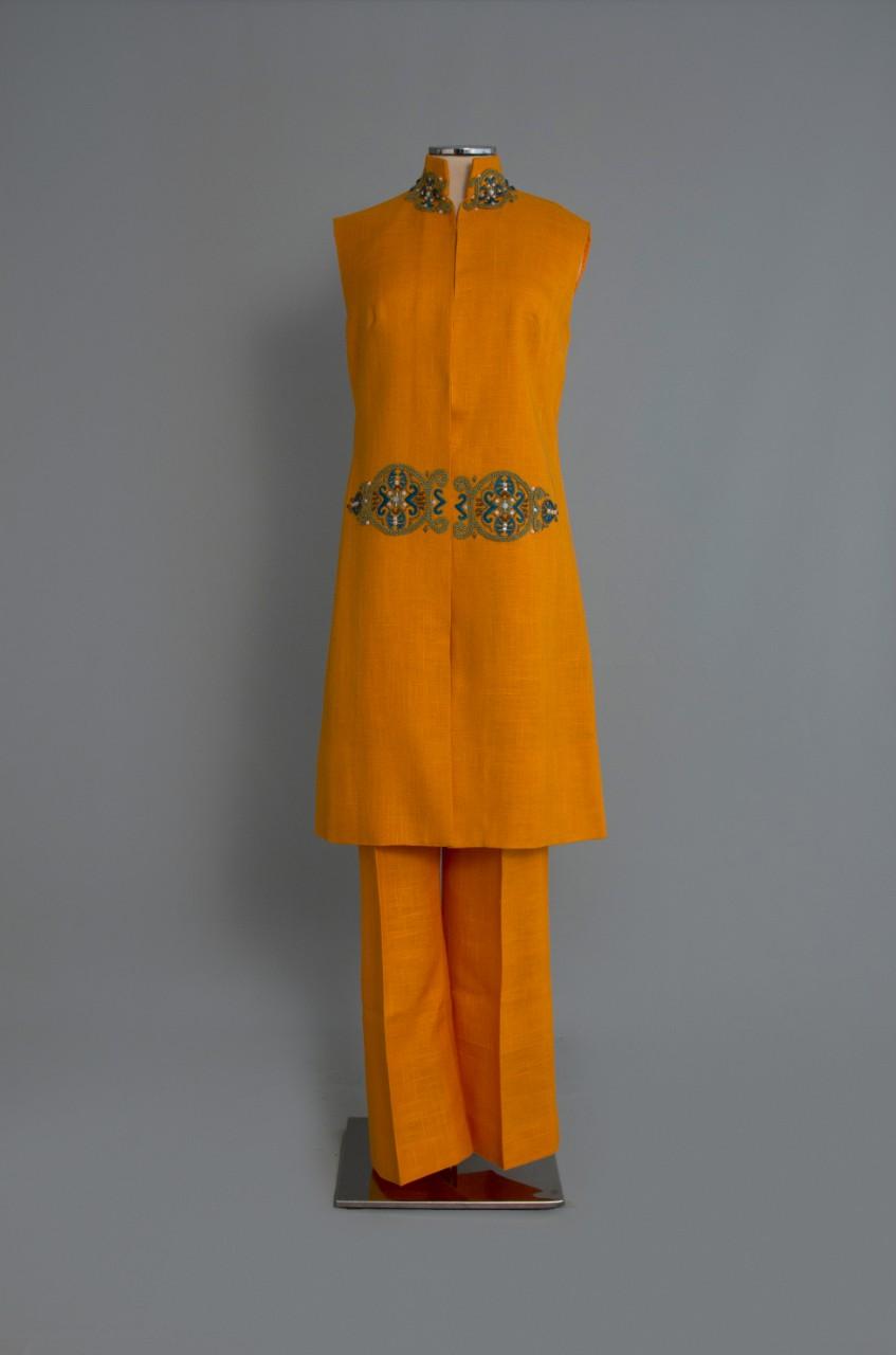 1960-12
