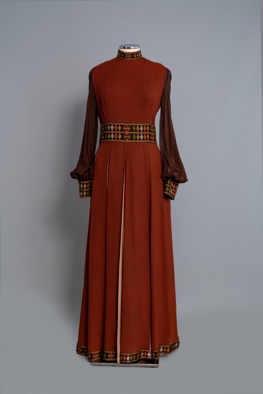 1970-36