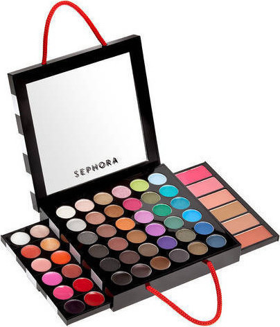 20171129123332_sephora_collection_palette_de_maquillage_sac_medium