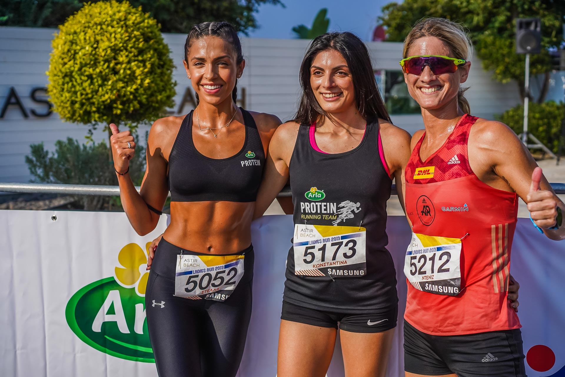 ladies-run-2019-2