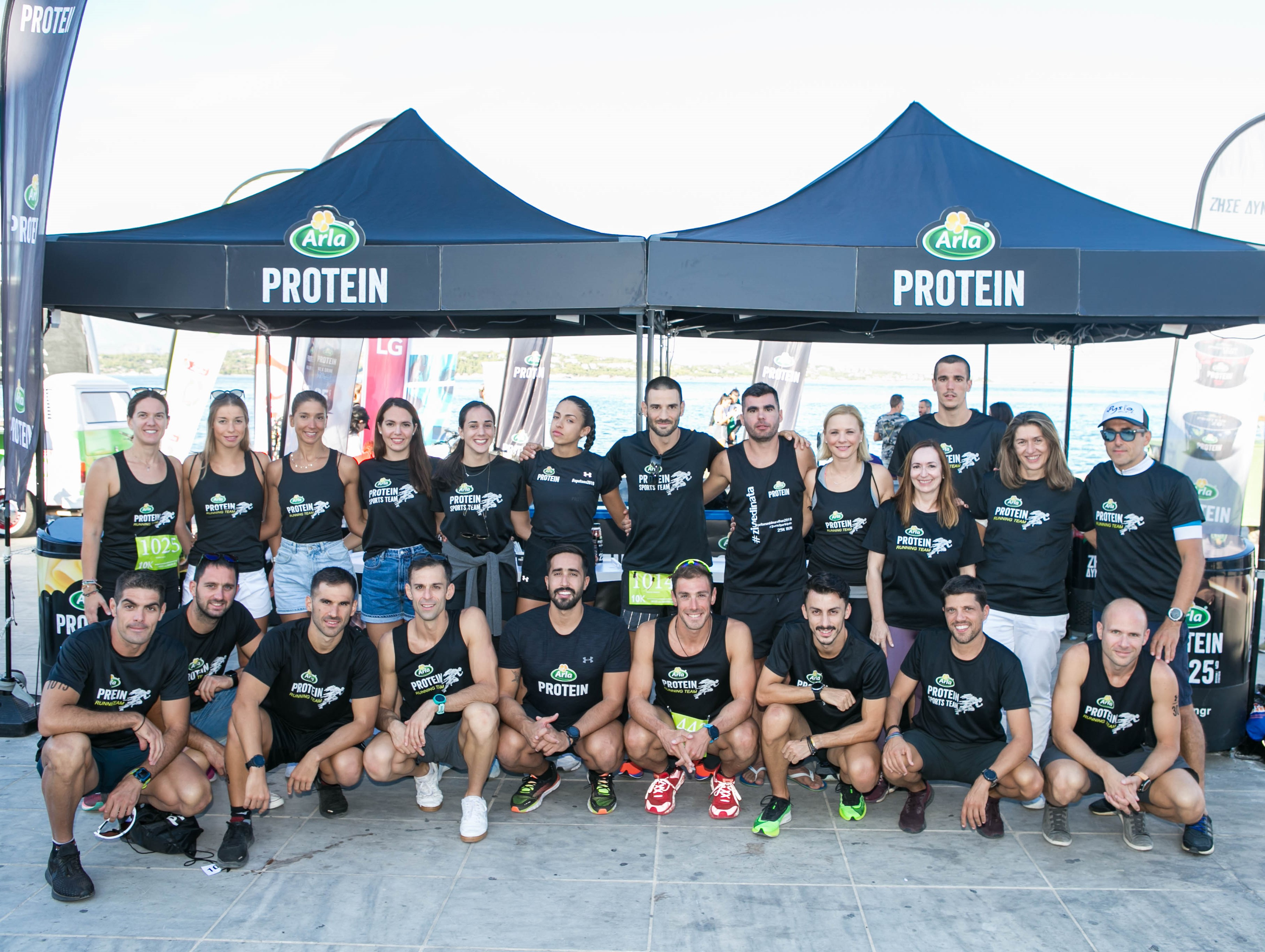 arla-protein-athletic-team-pan_0353-photo-credits-studio-panoulis