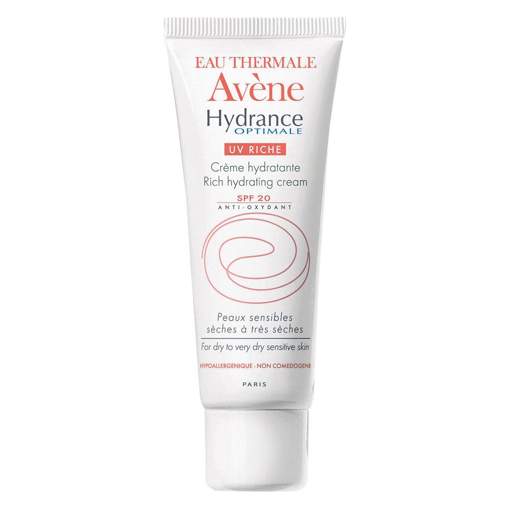 avenehydranceoptimaleuvrichespf20-tube-40ml-10510_2_1444656412