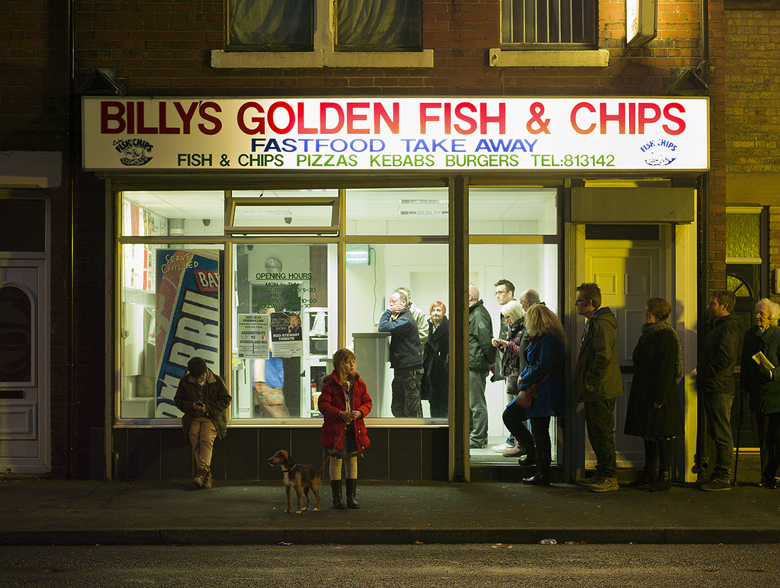 fish_and_chips_germain_h54-4x72-3cm_resampled