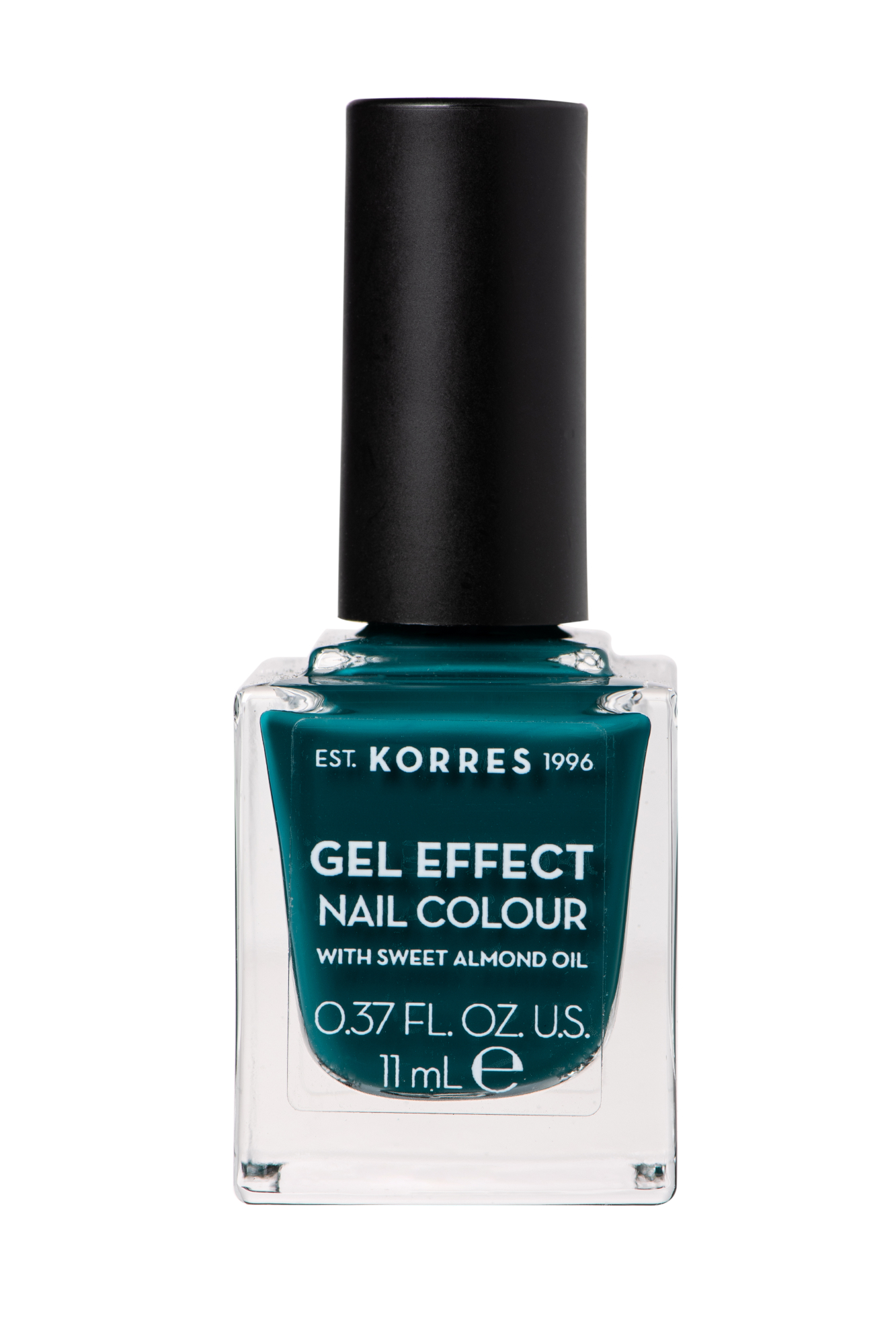gel-effect-nail-colour_cypress-88