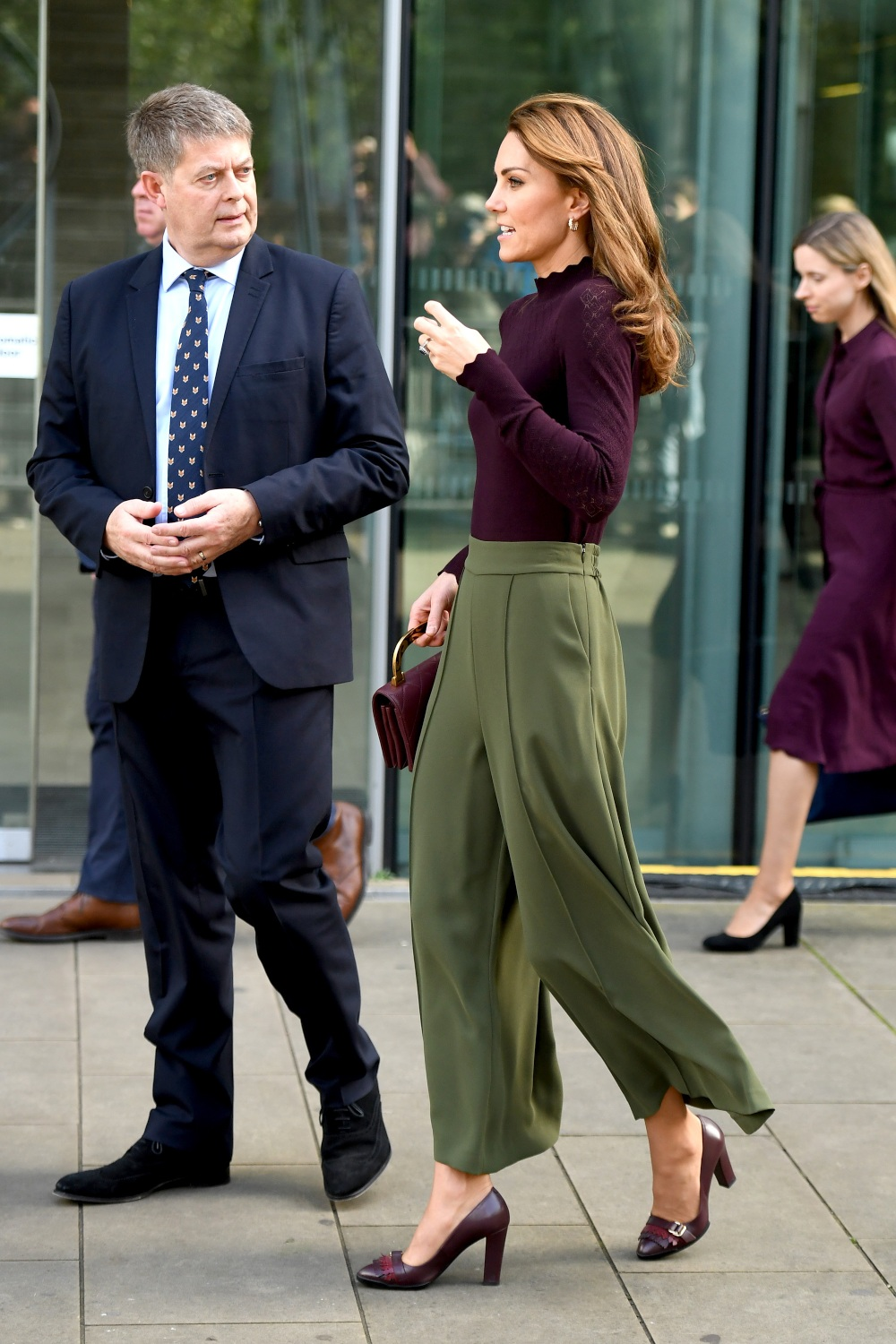 kate-middleton-1-2