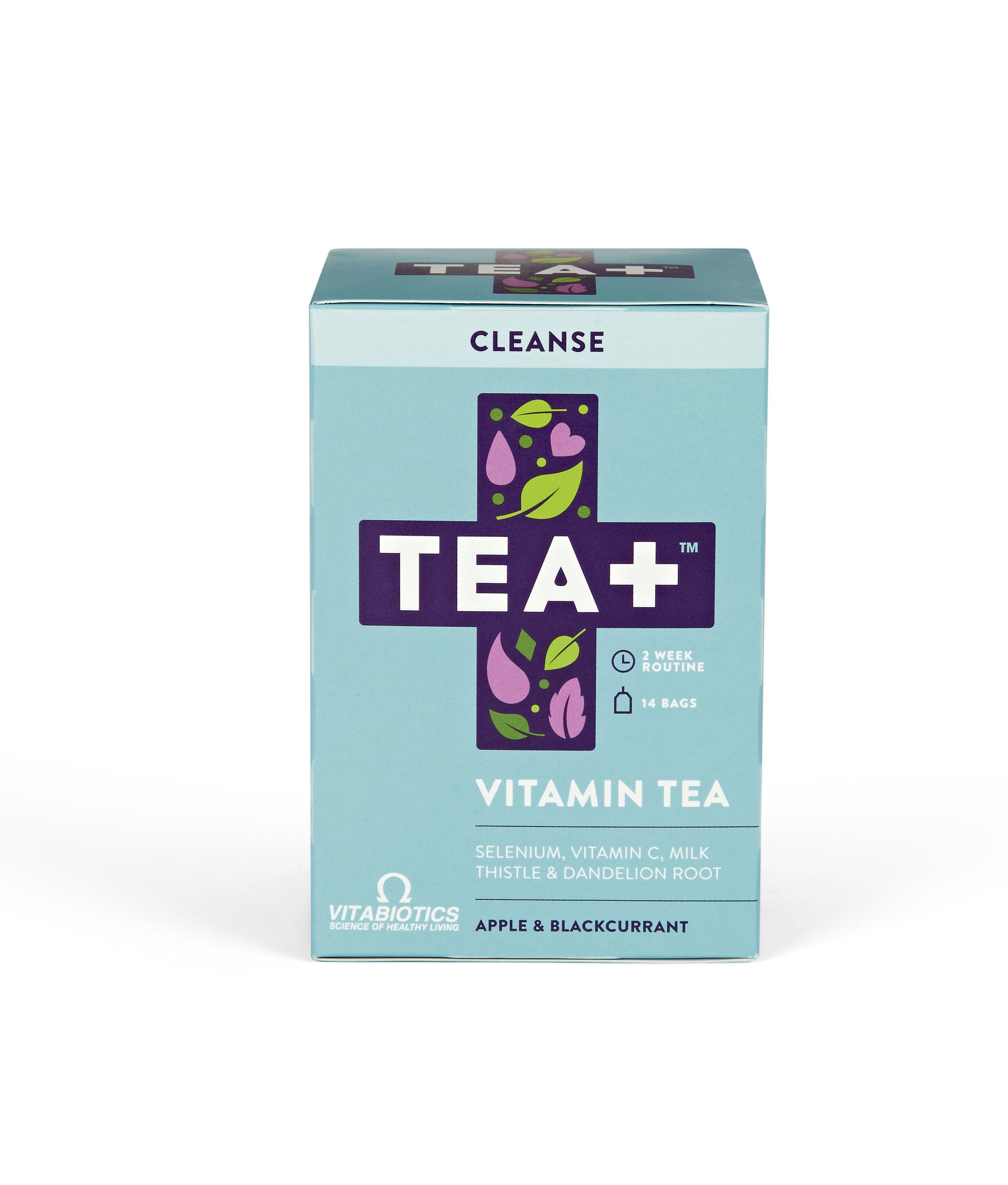 tea_cleanse_3d