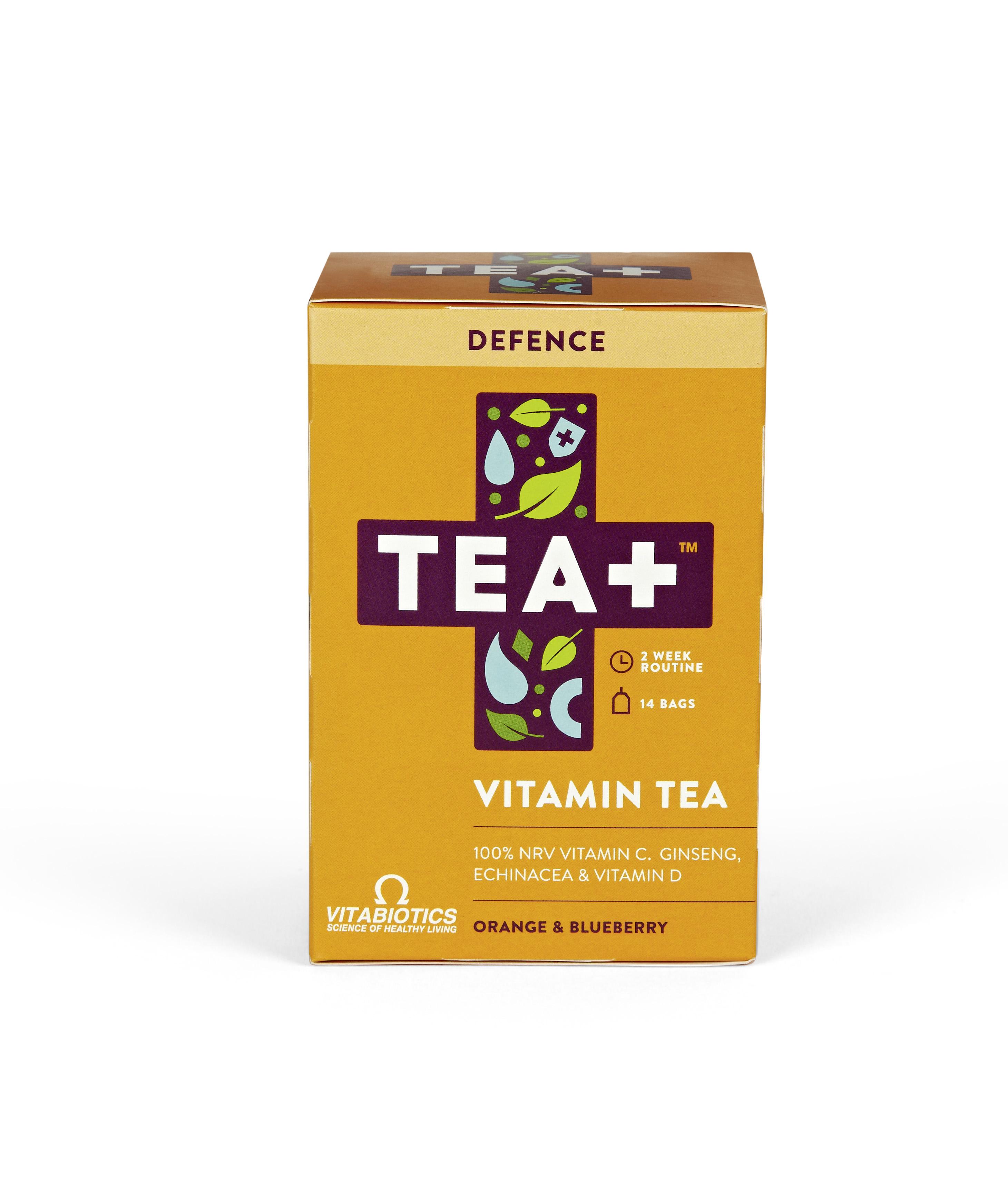 tea_defence_3d
