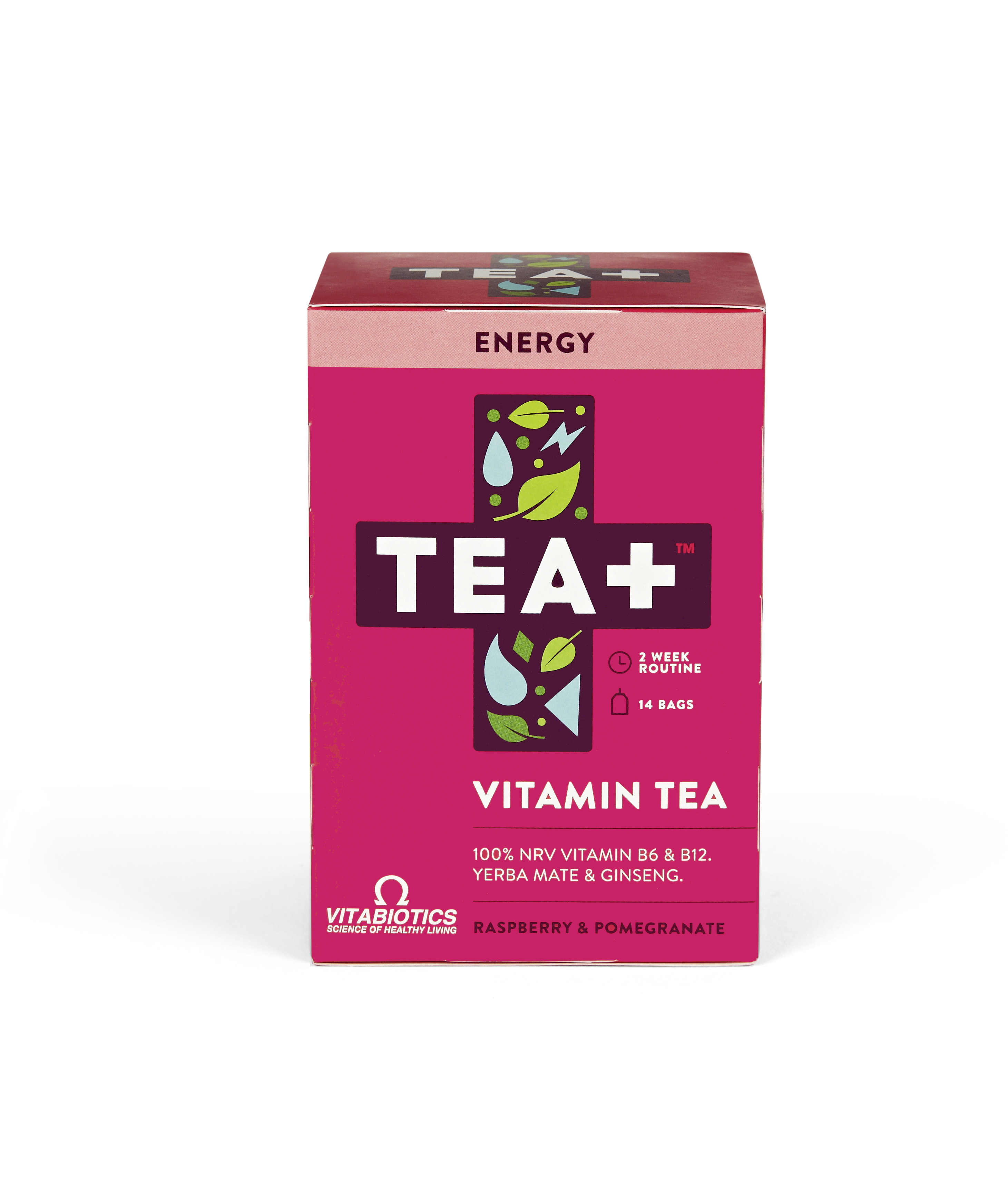 tea_energy_3d