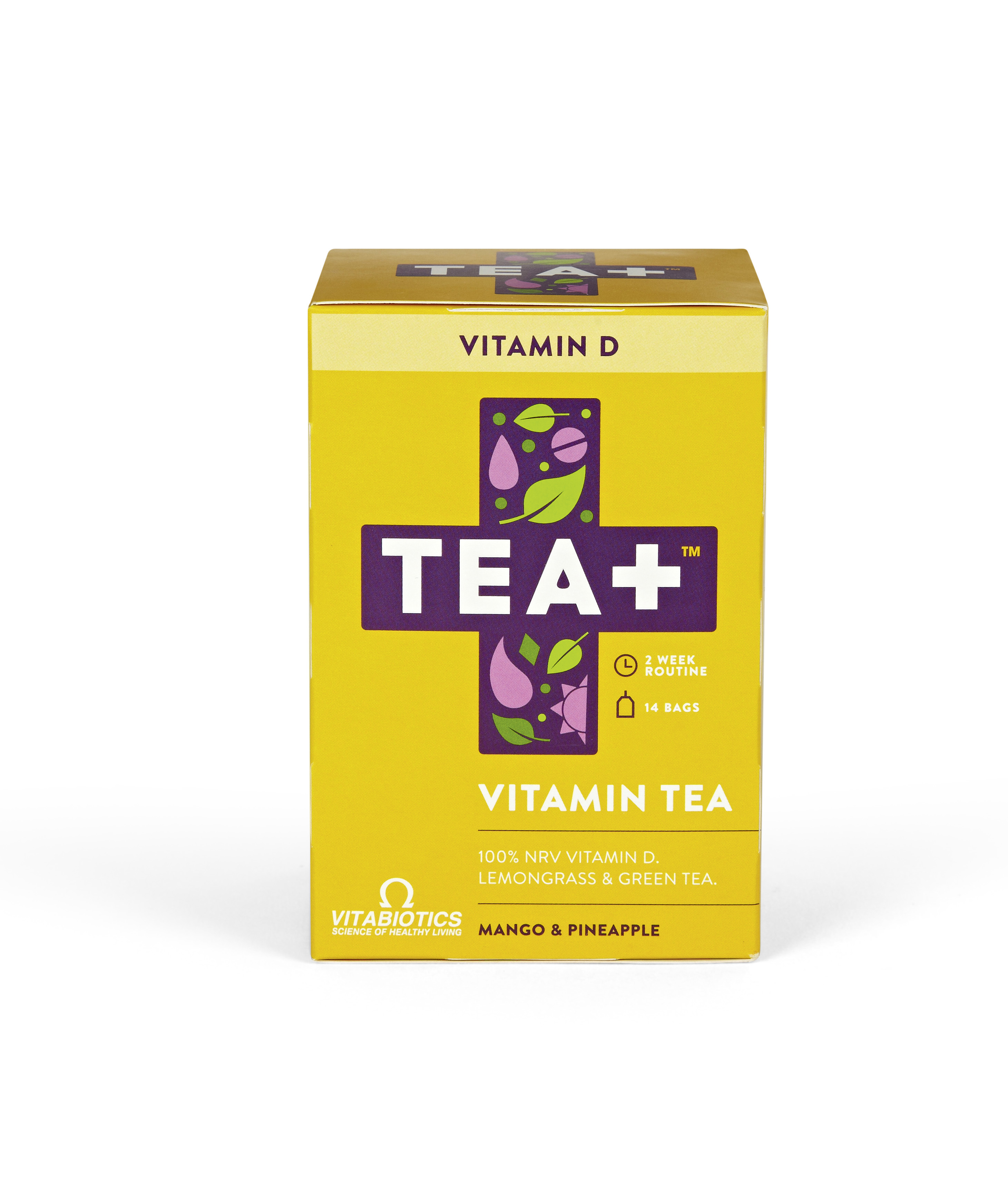 tea_vitamin-d_3d