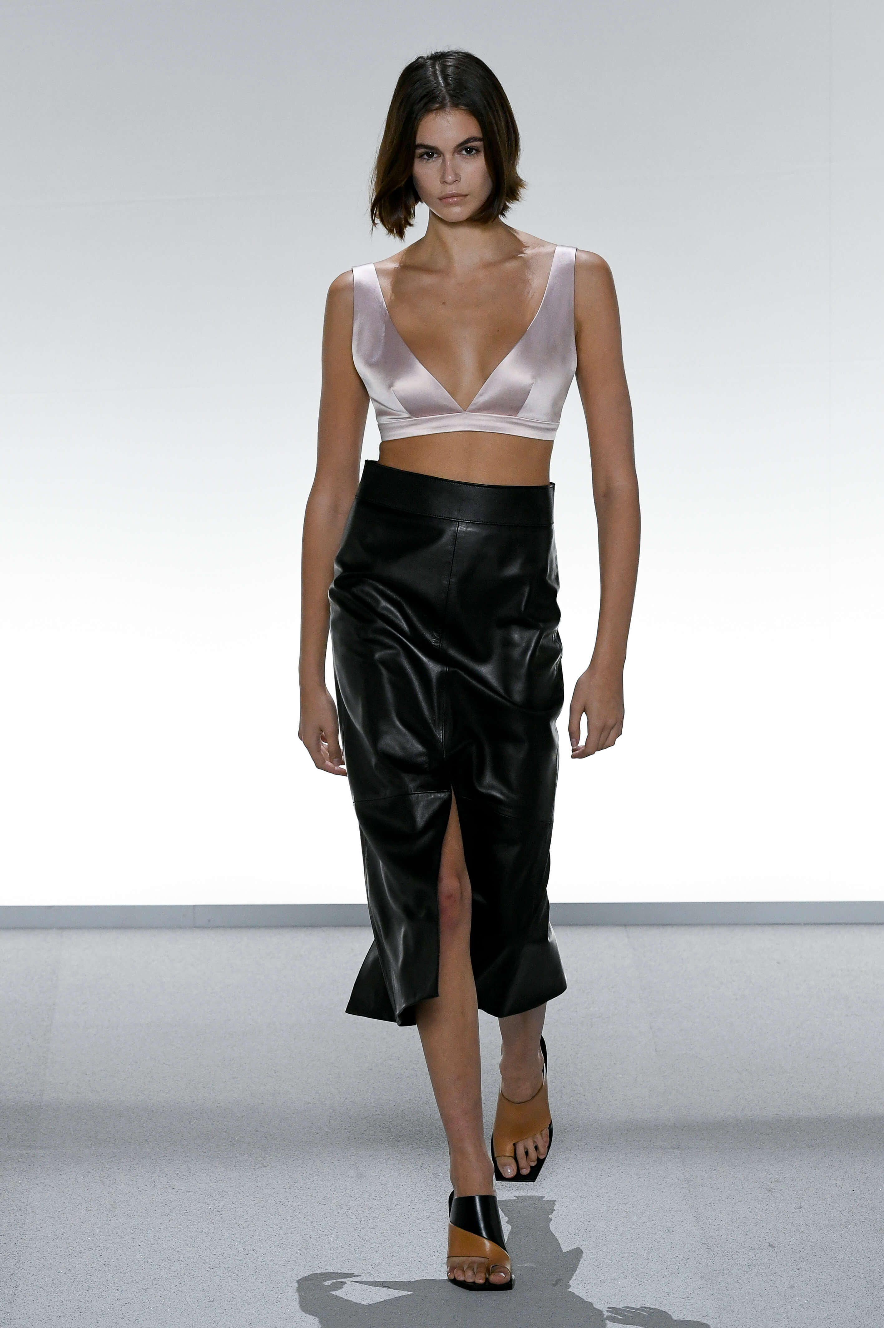givenchy_wss20_113