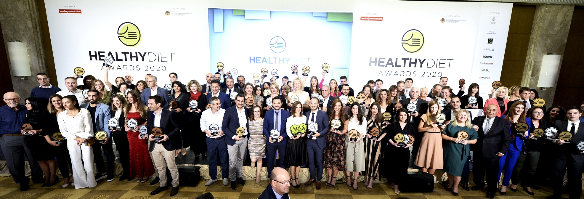 healthy-diet-awards-winners
