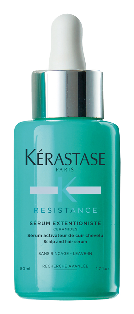 kerastaseproductserum1