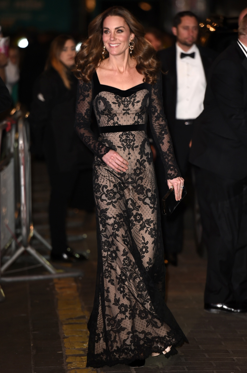 kate-middleton-2-5