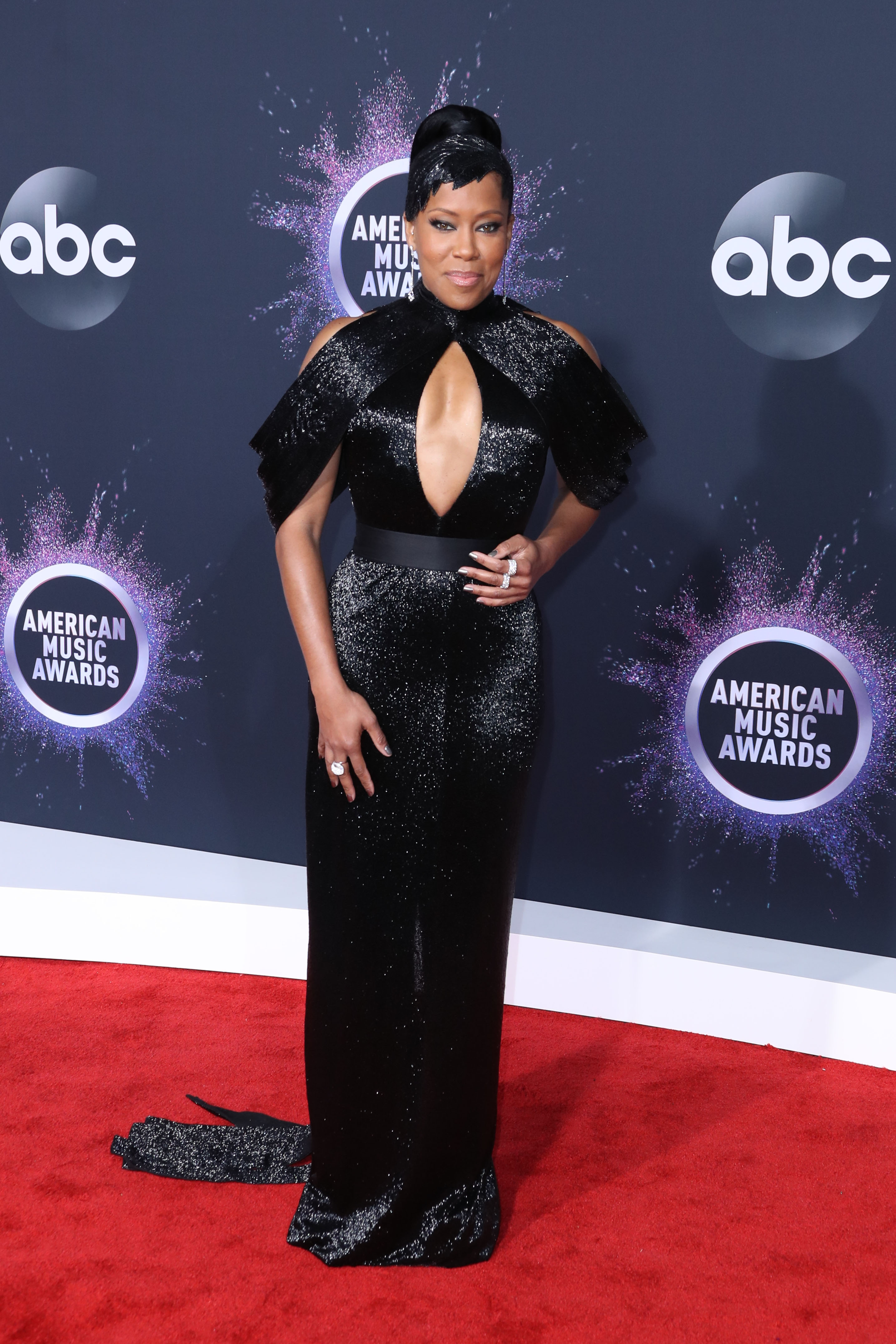 2019-american-music-awards-arrivals