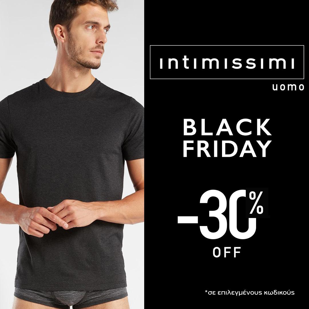 Black Friday: Τα brands Calzedonia, Tezenis, Intimissimi ...