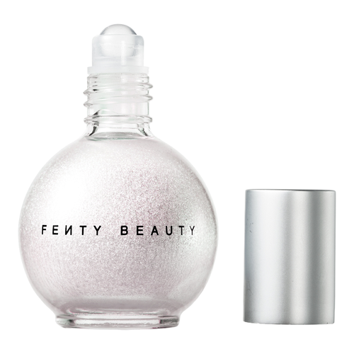 closeup_1_product_840026640275-fenty-beauty-liquid-diamond-bomb-glitter-highlighter-rollin-dice_e2962613489f1bcfeca9663c04c9a47eb07fd1bf_1568606927