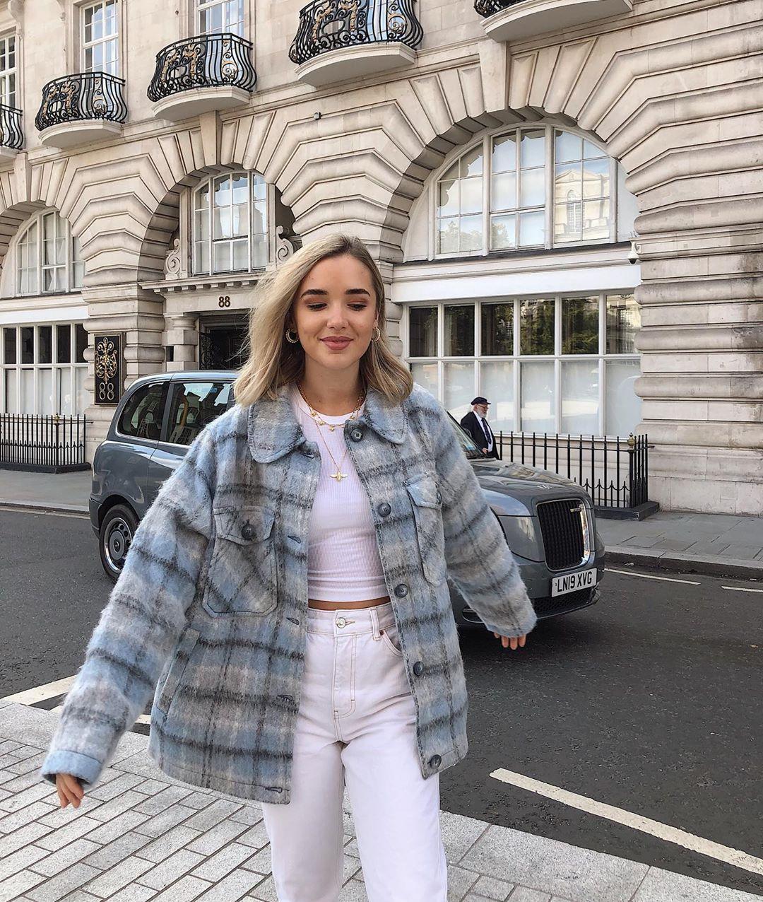 londonblogger