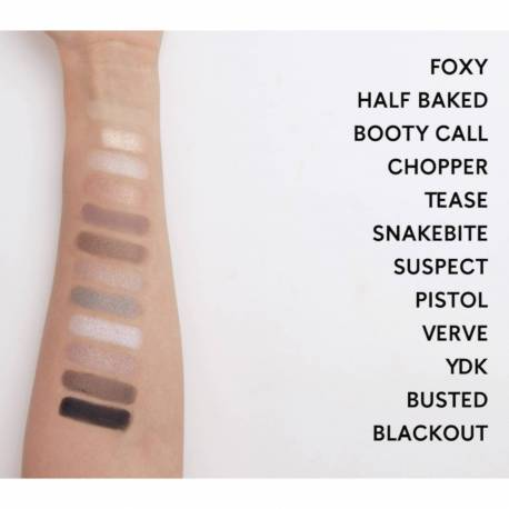 naked-2-eyeshadow-palette-1