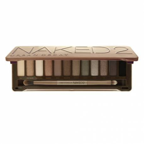 naked-2-eyeshadow-palette