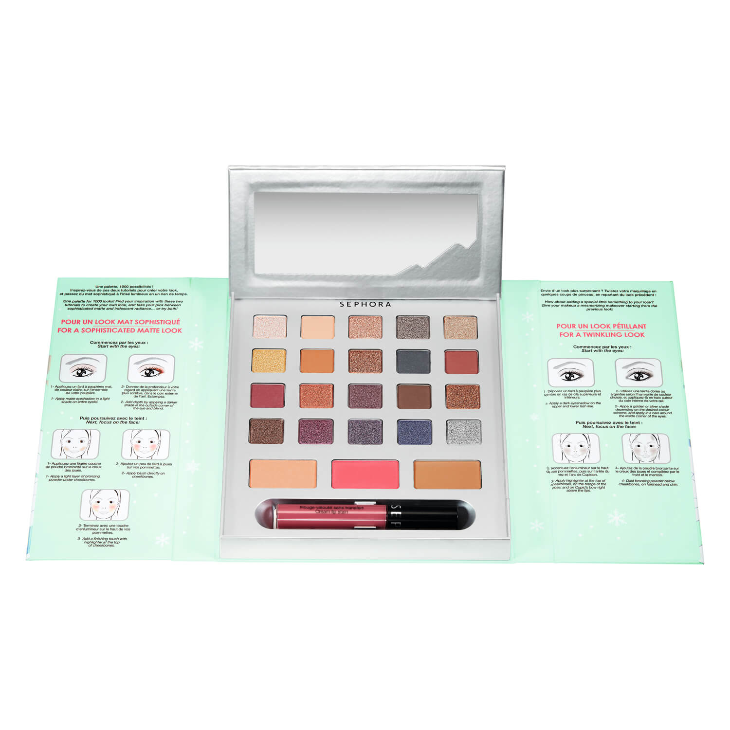 461735_frosted-party-dreams-multi-palette_ouvert-2