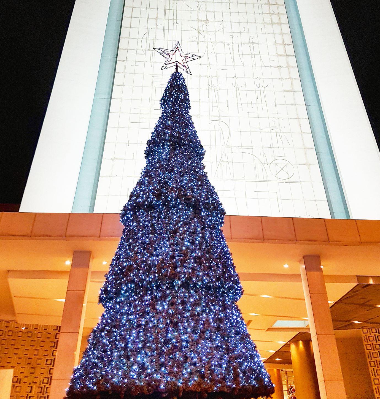 hiltonchristmas1