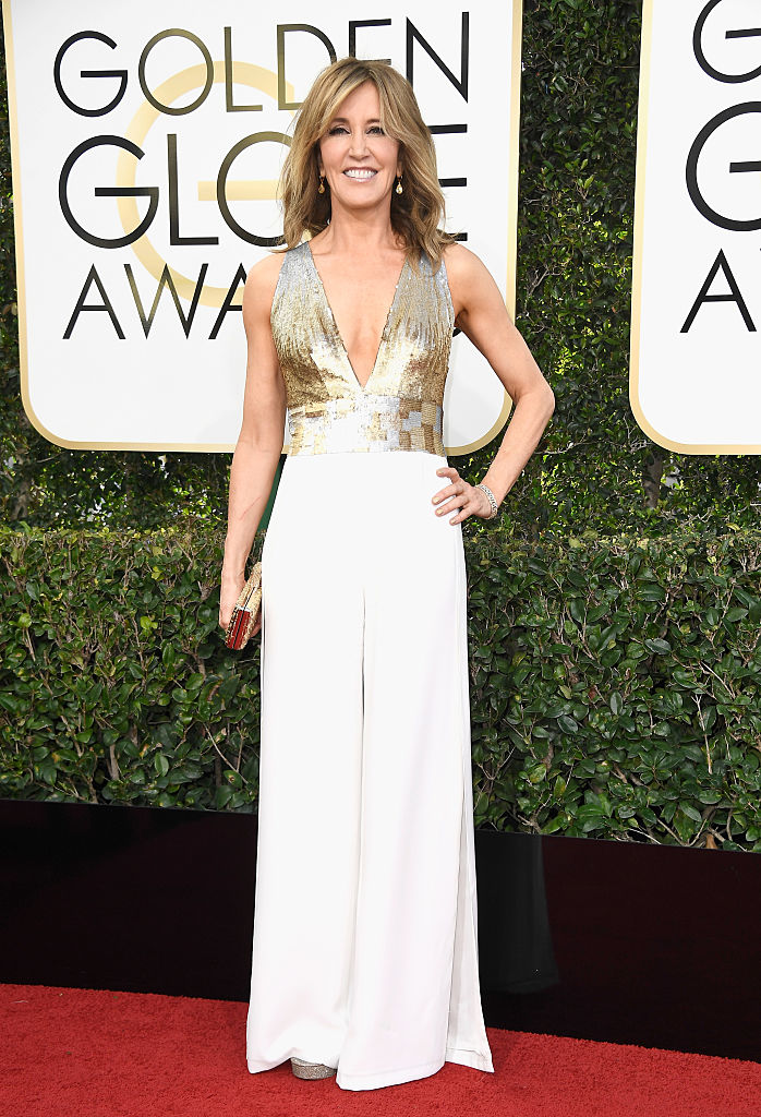 74th-annual-golden-globe-awards-arrivals
