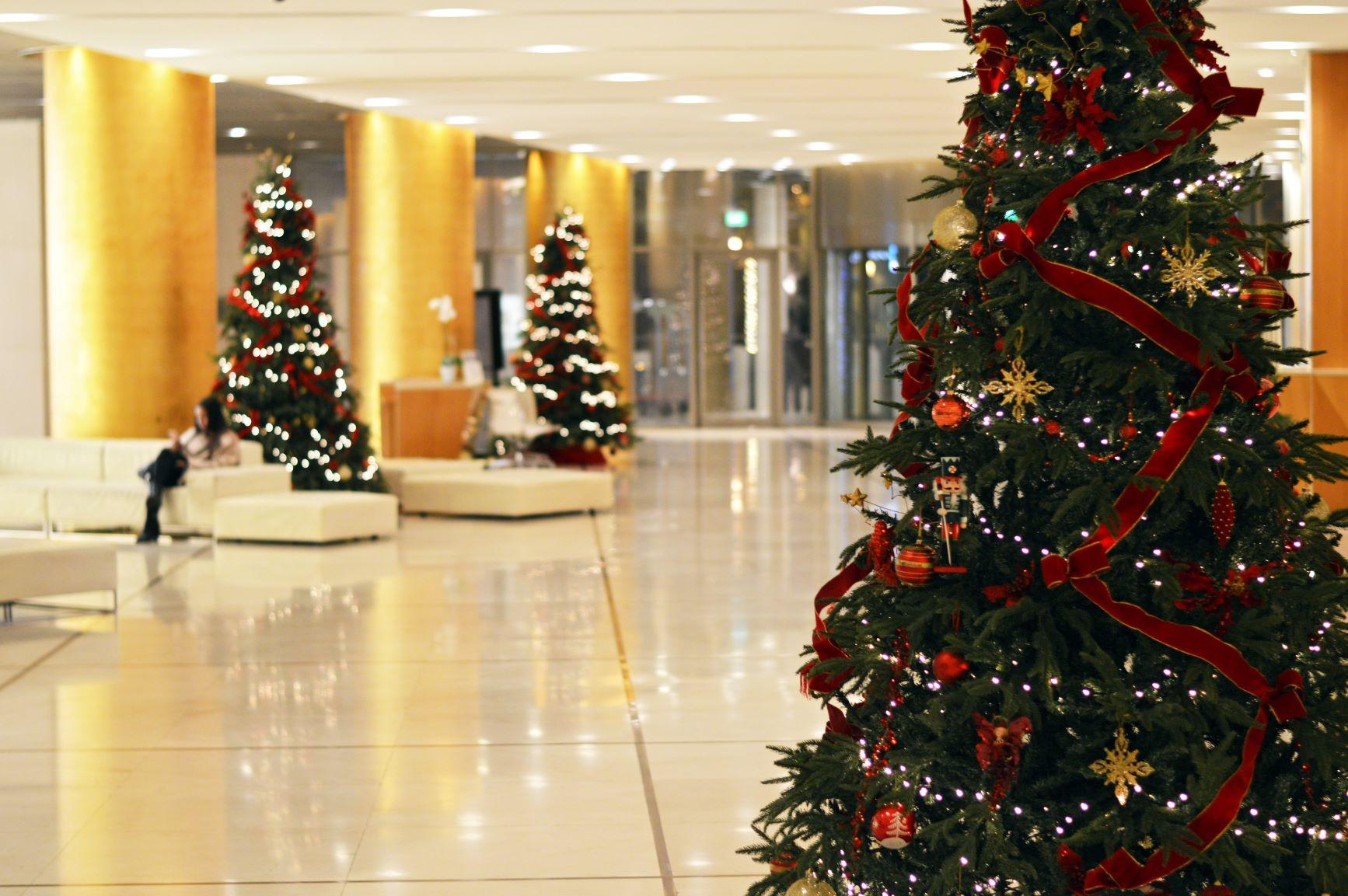 hiltonchristmas3