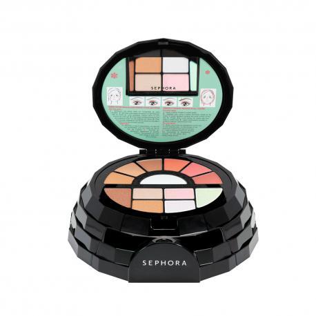 make-up-kit-1