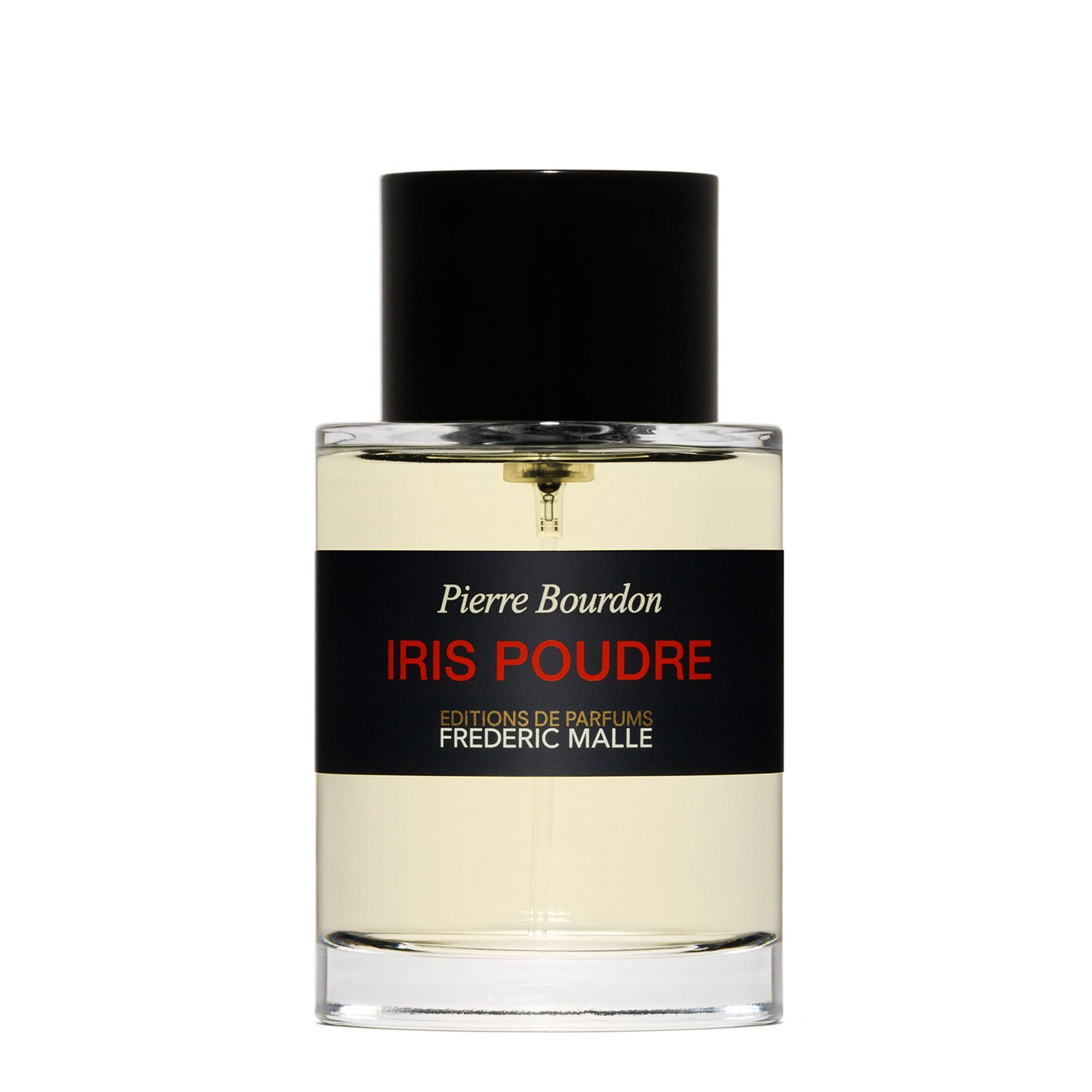 12-iris-poudre_100ml_h47k01_2000x2000