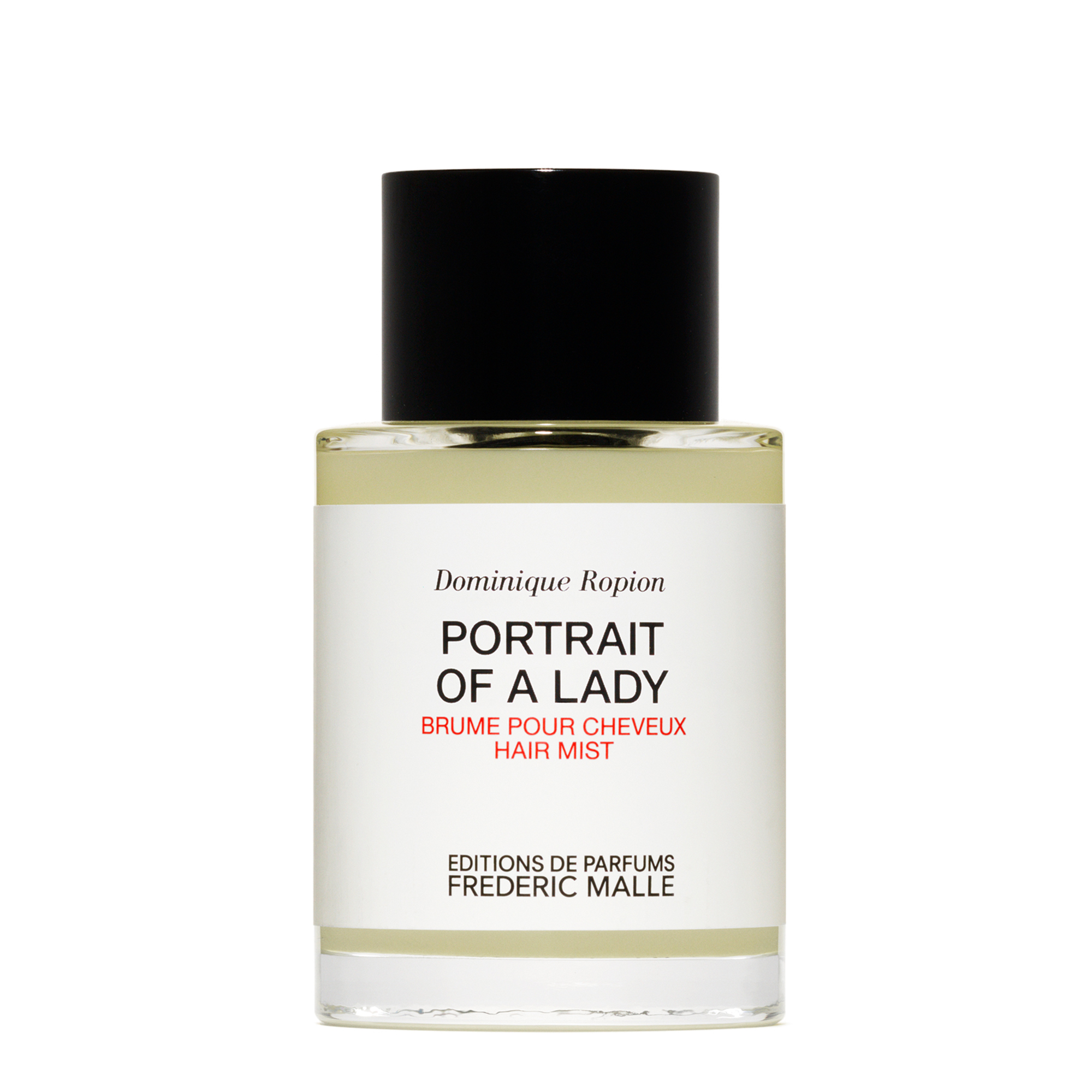 3-fm_portrait-of-a-lady_hairmist_h4j801_2000x2000